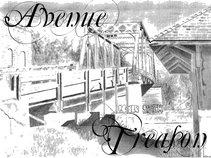 Avenue Treason