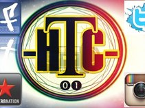 HTC Hip-Hop Timika Community