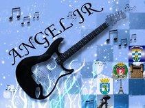 ANGEL JR
