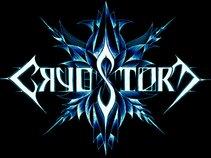 Cryostorm