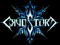 Image for Cryostorm