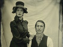 Sister Chain & Brother John