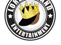 Lords Island Ent.