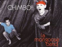 La Mongoose Band