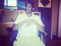 King J Music