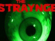 THE STRAYNGE