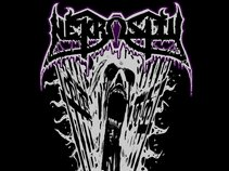 Nekrosity