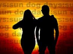 Image for Sun Dog Days UK