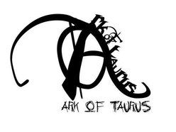 Ark of Taurus