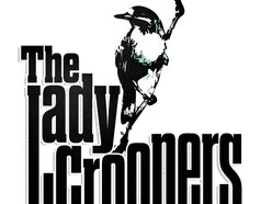 Image for The Lady Crooners