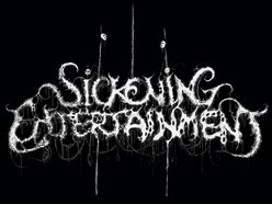 Image for sickening entertainment