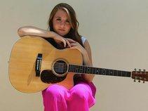 Rachel Shay