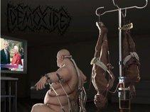 Democide