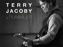 Terry Jacoby & Rummler