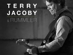 Image for Terry Jacoby & Rummler