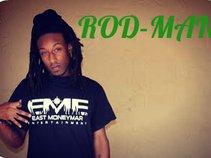 Rod-Man
