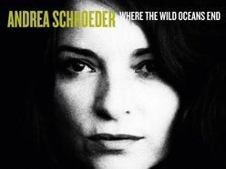 Image for Andrea Schroeder