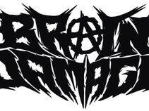 Brain Damage - grindcore