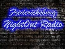 Fredericksburg NightOut Radio