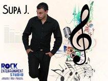 Supa J Music