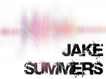 Jake Summers