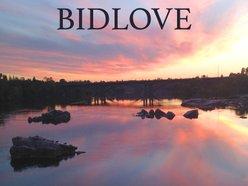 Image for Bidlove