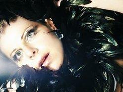 Image for Lady Rizo