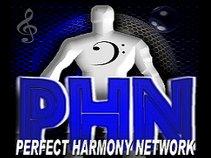 Perfect Harmony Network