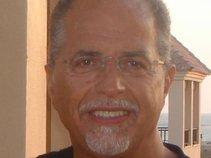Manny Elias