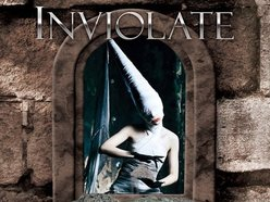 Image for Inviolate
