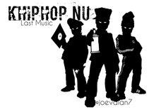 KHipHop-Nu