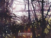 The Jupiter Owls