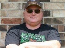 Jim Hedrick