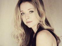 Jennie Curran