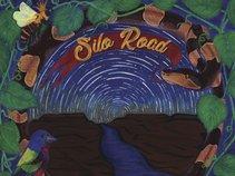 Silo Road