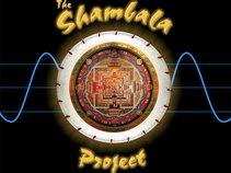 The Shambala Project