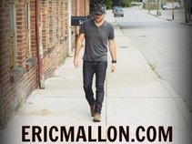 Eric Mallon - Songwriter