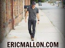 Eric Mallon - Songwriter