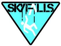 Skyfalls