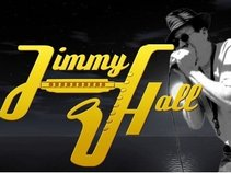 Jimmy Hall