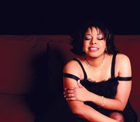 1368867427 cissy back cover