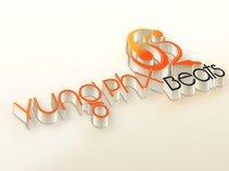 yungphx