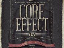 Core Effect