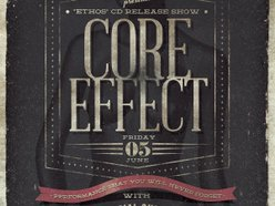 Image for Core Effect