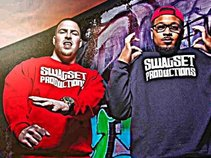 Swagset Productions