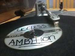 Image for Useless Ambition