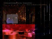 Disasterbation Theater