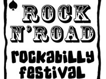 Rock n Road Rockabilly Festival