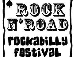 Rock n Road Rockabilly Festival