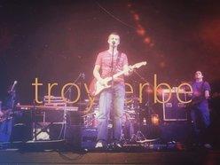 Troy Erbe